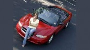 Teen Driving Classes & Adult Driver Education