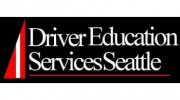 Driver Education Services