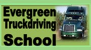 Evergreen Truck Driving School