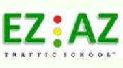 Ez Az Traffic School