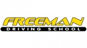 Freeman Driving School