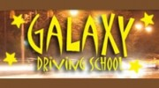 Galaxy Driving School