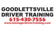Goodlettsville Drivers Training