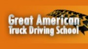Great American Truck Driving School