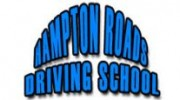Hampton Roads Driving School