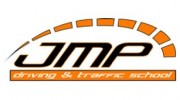 JMP Driving & Traffic School