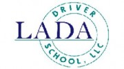 Teen Driver Ed Course