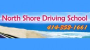North Shore Driving School