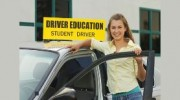 Rhodes Driving School