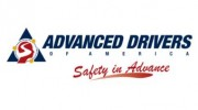 Advanced Drivers Of America