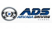 Arvada Driving School