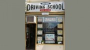 Bath Beach Driving School