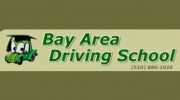 Bay Area Driving School