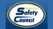 Broward-Dade Safety Council