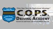 C.O.P.S Driving Academy