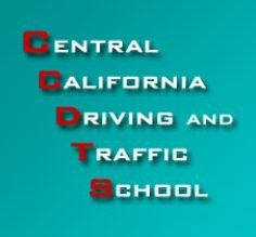 Central California Driving School