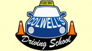 Colwell's Driving School