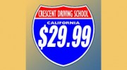 Crescent Driving School