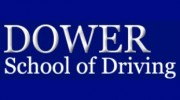 Dower School Of Driving