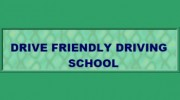 Drive Friendly Driving School