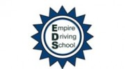 Empire Driving School