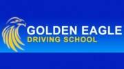 Golden Eagle Driving School