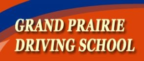 Grand Prairie Driving School