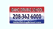 Idaho Driving School