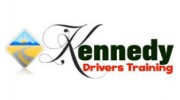 Kennedy Drivers Training School