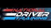 National Driver Training Institute