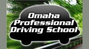 Omaha Professional Driving School