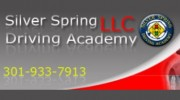 Silver Spring Driving Academy