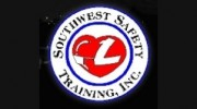 Southwest Safety Training
