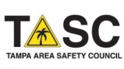 Tampa Area Safety Council