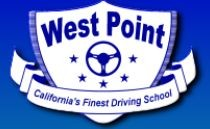 West Point Driving School