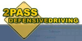 2Pass Defensive Driving