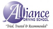 Alliance Driving School