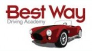 Best Way Driving Academy
