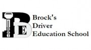 Brock's Driver Education School