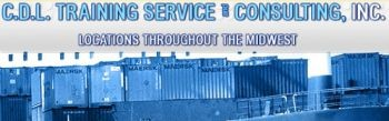 CDL Training Services & Consulting
