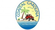Coastal Carolina Driving School