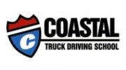 Coastal Truck Driving Training