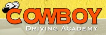 Cowboy Driving Academy