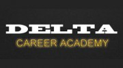 Delta Career Academy