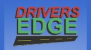 Drivers Edge Driving School