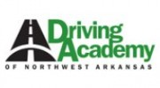 Driving Academy of Northwest Arkansas