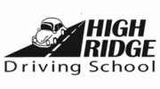 High Ridge Driving School