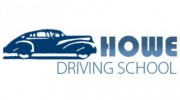 Howe Driving School