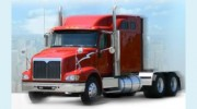 International Truck Driving School