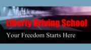 Liberty Driving School